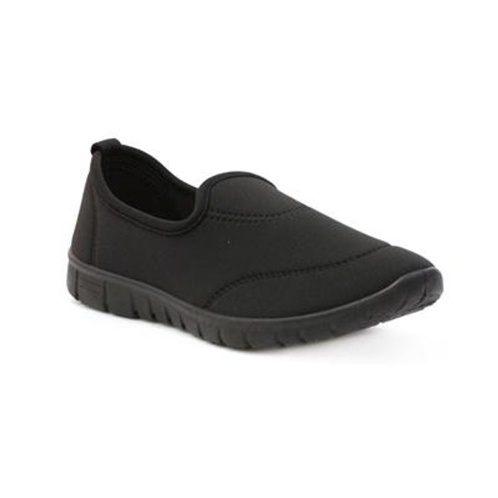 1/2 Price Casual Slip on Shoes