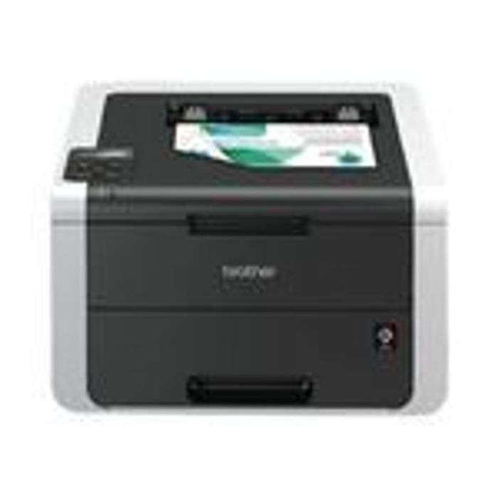 8% off Compatible Ink and Toner Cartridge Orders