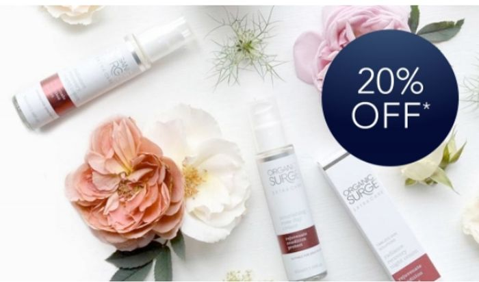 Get A Natural Collection Catalogue FREE BY POST
