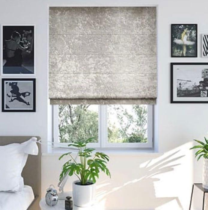 10 Free Silk Fabric Swatch Samples.