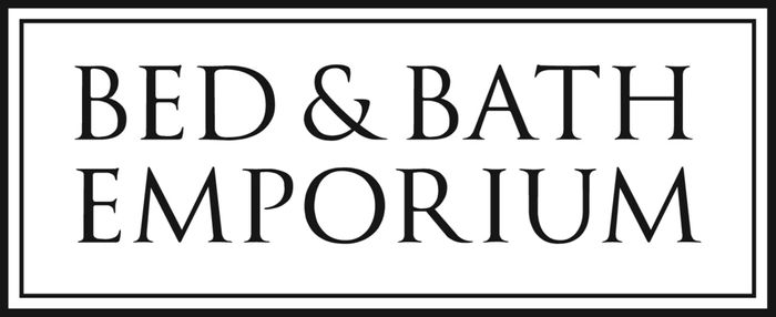 12% off First Orders at Bed and Bath Emporium