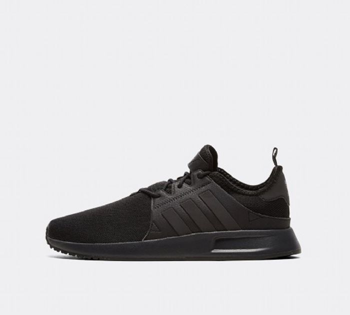 Adidas Originals X PLR Trainers Size 6 up to 11.5 + Extra 20% off for Student