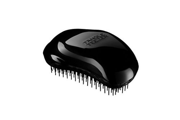 Tangle Teezer the Original Detangling Hairbrush, Panther