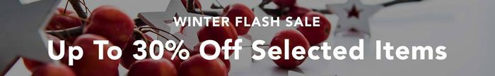10% off Orders at Swift Direct Blinds