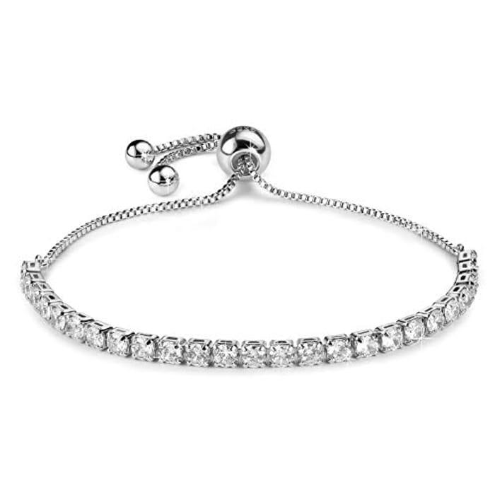 Sterling Silver Bracelet - Save £3.4