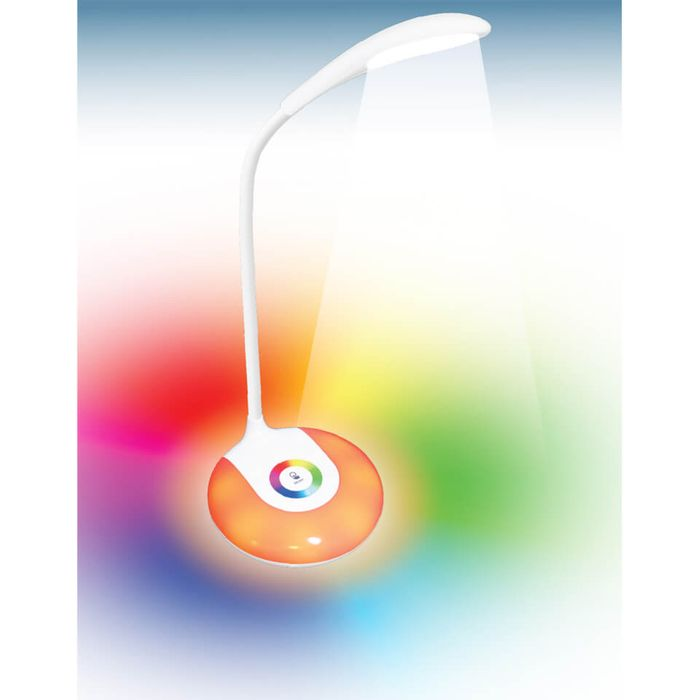 MAYHEM AUORALAMP THERAPY LIGHT Only £5.99