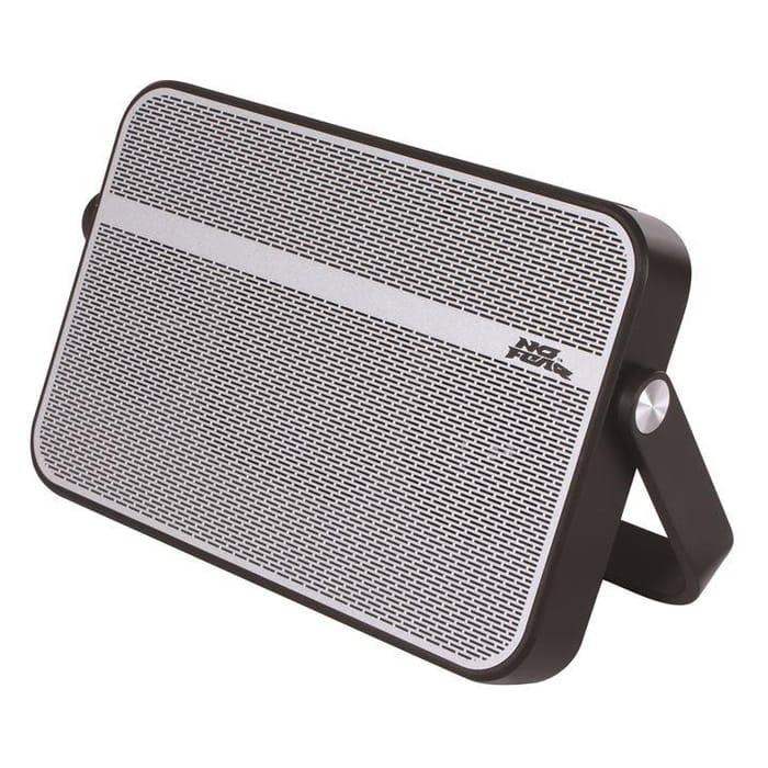 No Fear Premier Bluetooth Speaker, Only £18.00!