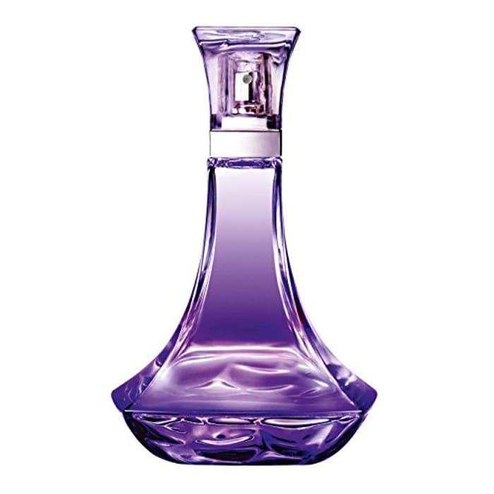 Cheap Beyonce Midnight Heat Eau De Parfum Fragrance for Women, Only £7.9!