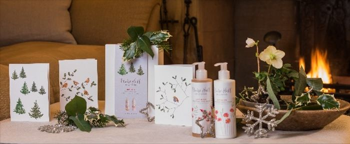 20% off across the Entire Range- including Gift Sets, Candles and More
