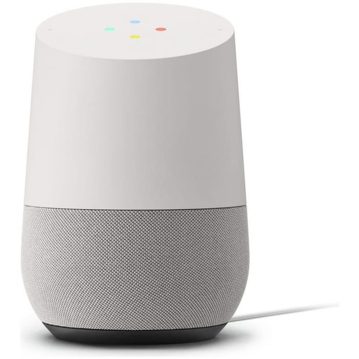Google Home 2%off@ Argos