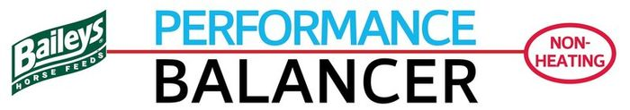 Free Horse Performance Supplement Sample.
