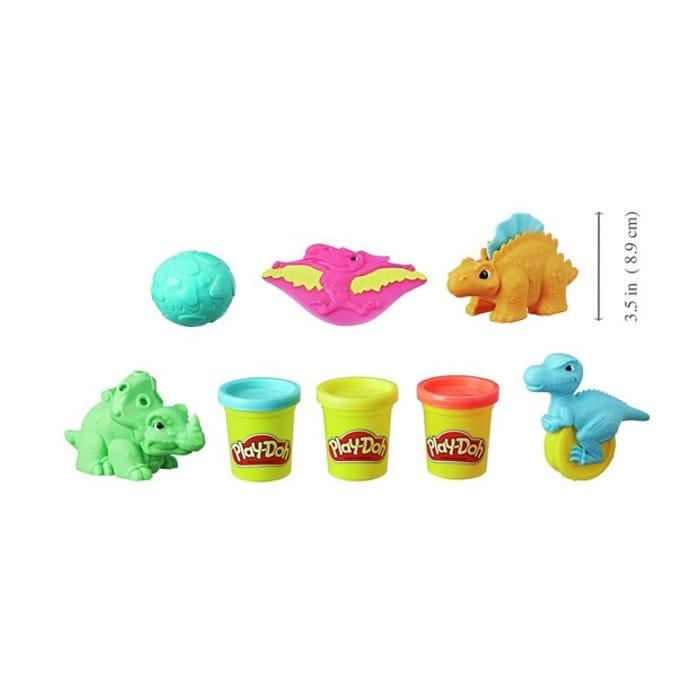Play-Doh Dino Tools - Save £4!