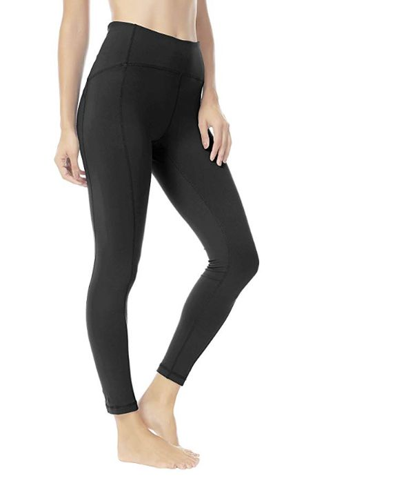 1/2 Price Women's Yoga Leggings