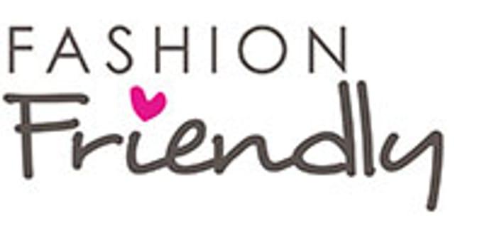 Free Fashion Catalogue