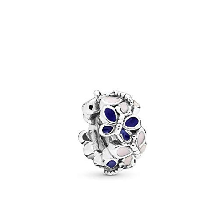 Best Price! Pandora Charm On Sale From £21.85 to £20