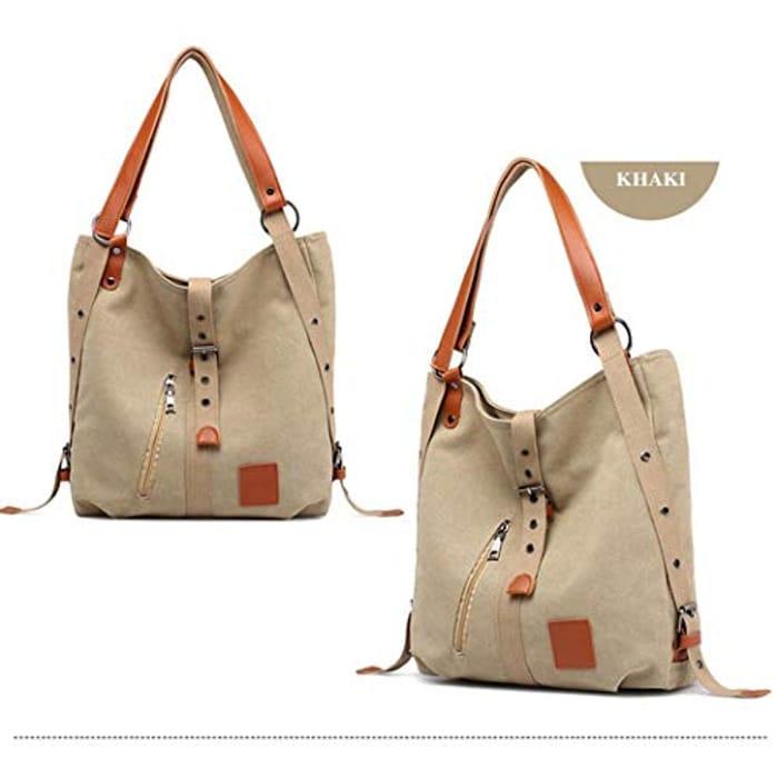 Best Price! Shoulder Bag 75% discount - Great buy!