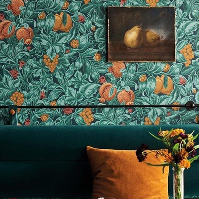 Stunning Free Wallpaper Samples