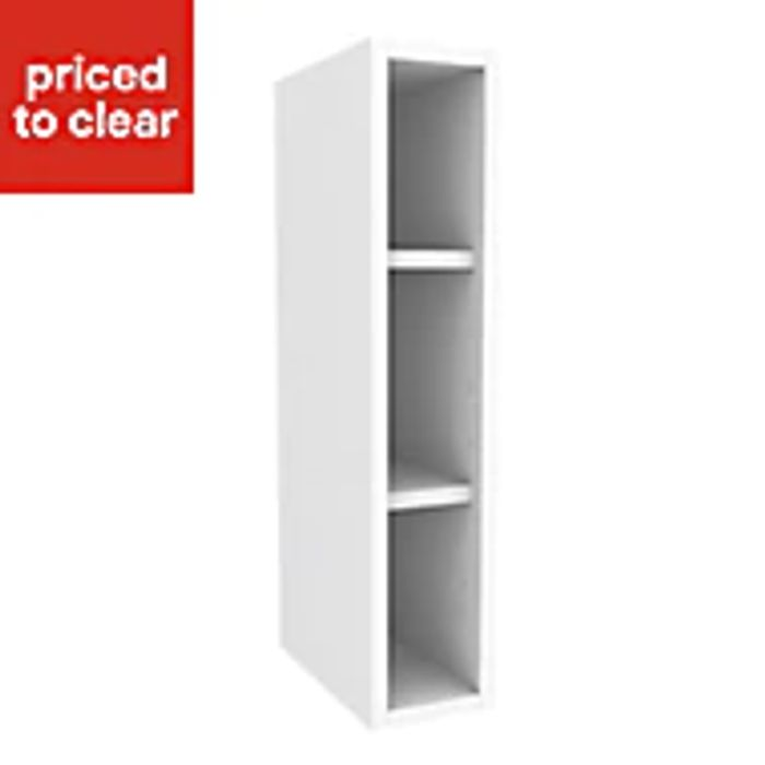 B Q Clearance Kitchen Units From 3, B Q Kitchen Cabinets Clearance
