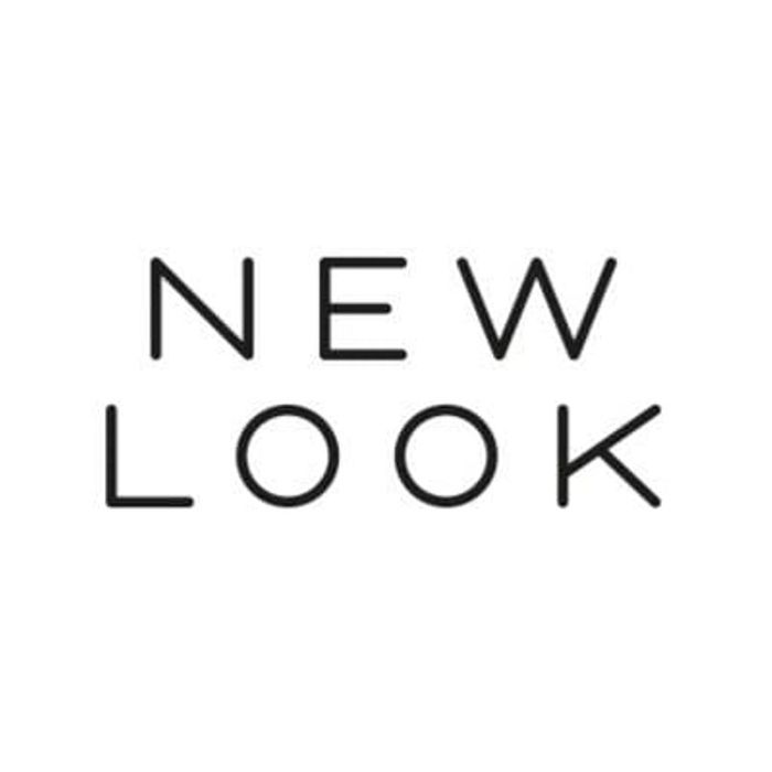 25% off All New Look Full-Price Styles