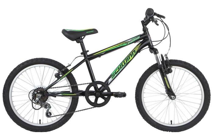 Schwinn Sabotage 20 Inch 2020 Kids Bike Only £115