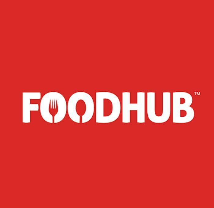 EXCLUSIVE! £5 off £10 Takeaway Orders At Foodhub - New User Accounts