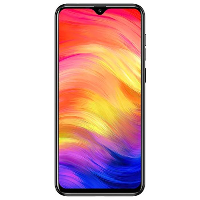 Cheap Mobile Phone,Ulefone Note 7 (2019) Triple Rear Camera Unlocked Only £59.98