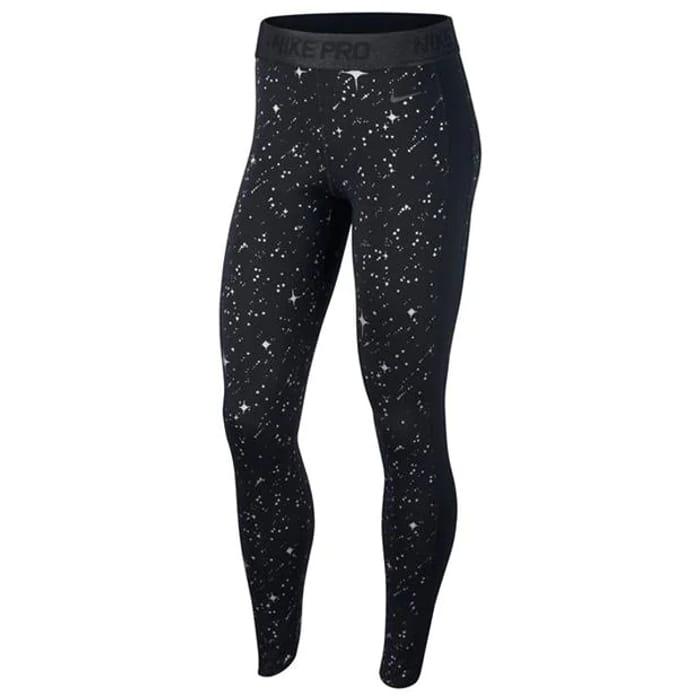 Nike Star Tights Ladies - Save £10