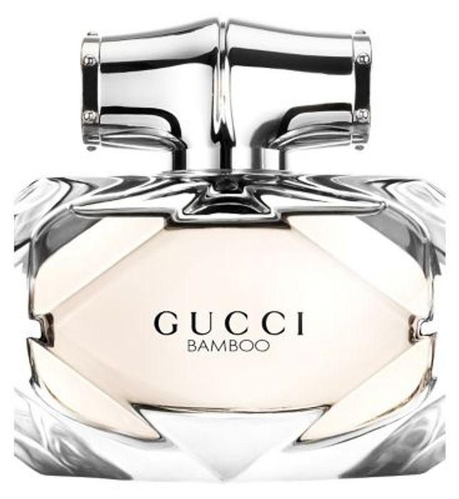 Gucci Bamboo EDT 75ml - £40 Off!
