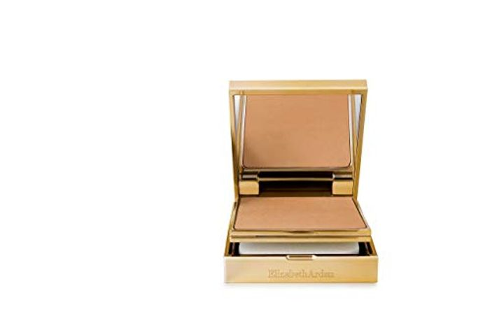 Elizabeth Arden Flawless Finish Sponge on Cream Makeup, Toasty Beige 23 G