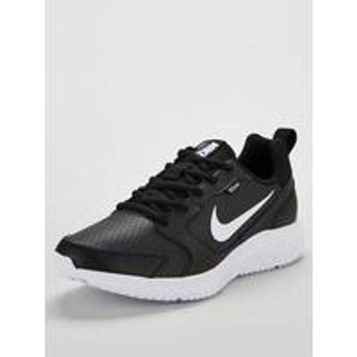 Nike Todos Trainers Now £25 Size 3 up to 7 Free C&c