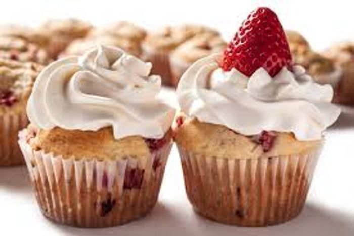 Free Muffin on Your Birthday