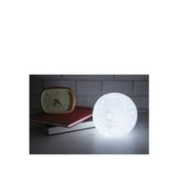 Moon Light at Very - Only £4.99!
