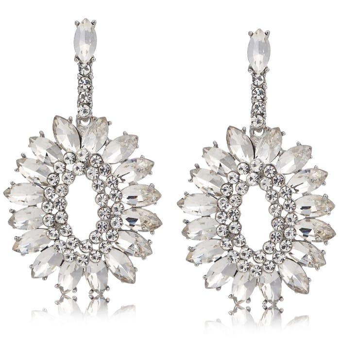 Loverocks Earrings