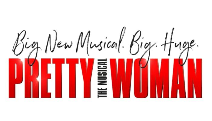 Cheap 3* or 4* London Break, Breakfast & Pretty Woman: The Musical, Only £119!