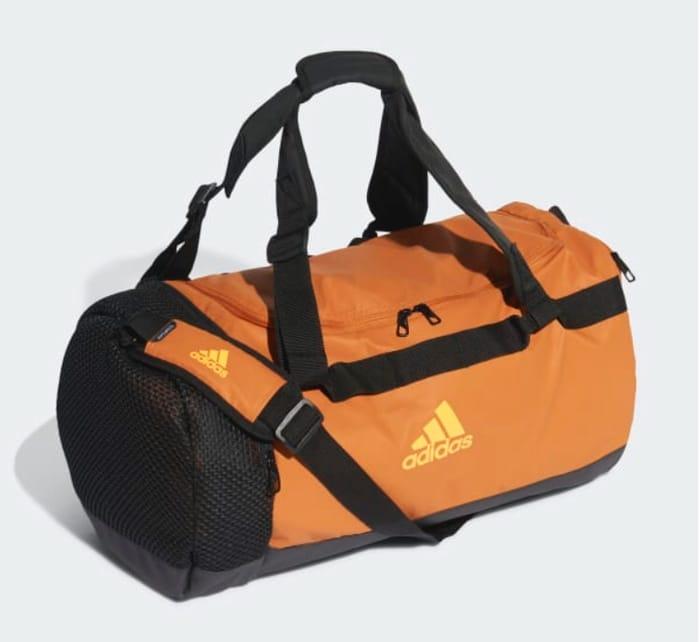 Adidas Performance Sports Bag Now £25.79