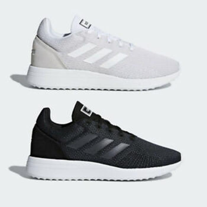 original mejor calificado elegir original baratas Cheap Womens Adidas Originals Run 70s Trainers, reduced by £30 ...