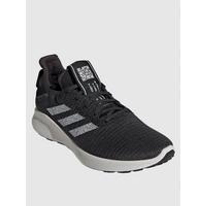 Adidas Sensebounce+ Street Trainers Now £45 Sizes 3 up 8