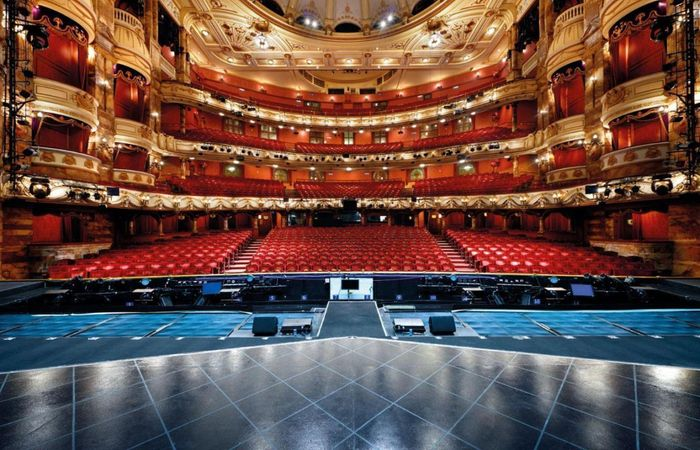 BARGAIN! £20 Tickets to TOP West End Theatre Shows!