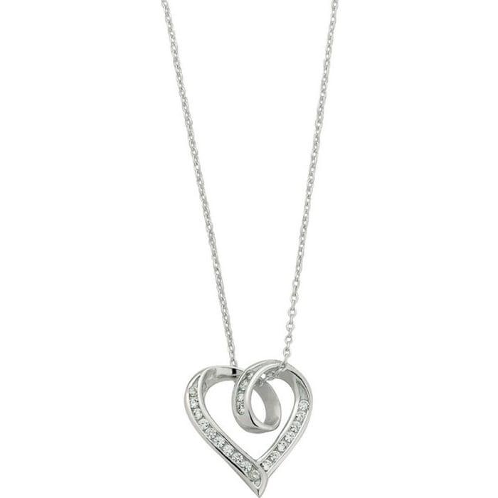Argos Necklace