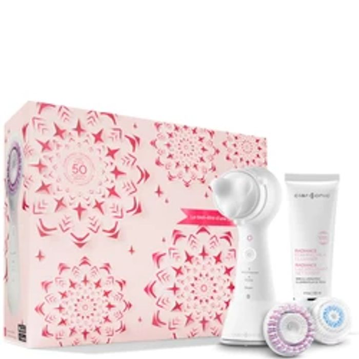 10% off Clarisonic Mia Men Sonic Facial Cleansing Device