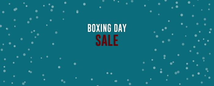 15% off Orders over £55 at Craghoppers