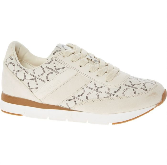 calvin klein shoes tk maxx Shop