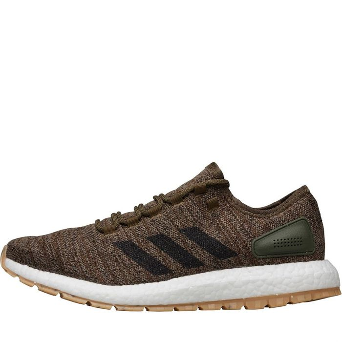 Mens Adidas Trainers for £29.99 at