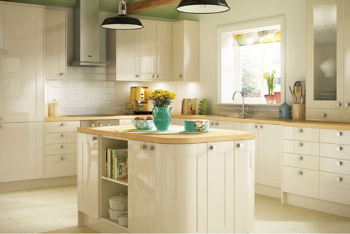 Get A Brochure From Benchmarx Kitchens Free By Post Latestdeals Co Uk