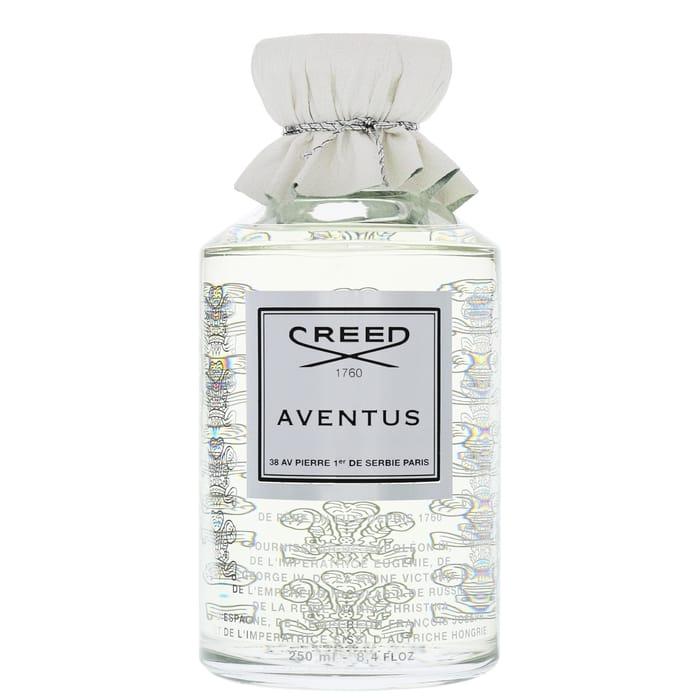 Creed Aventus Eau De Parfum Splash 250ml Down From £485 to £388