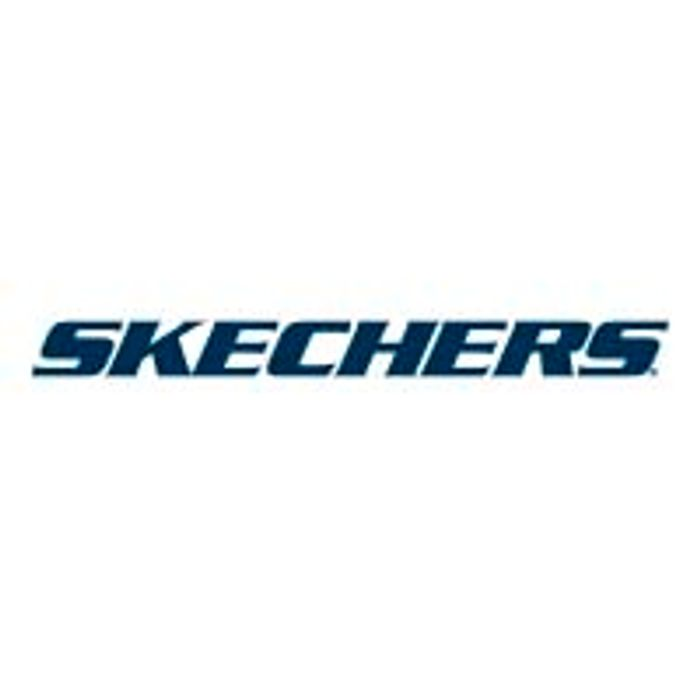 Skechers 25% off for Elite Members (Free to Sign Up)