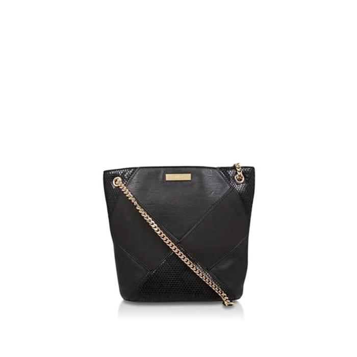 Carvela Handbag at House of Fraser - Only £9!