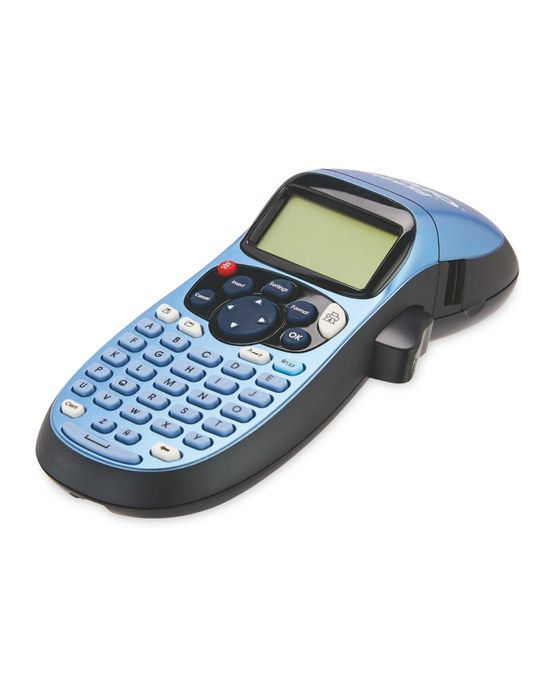 DYMO Labelmaker Only £14.99