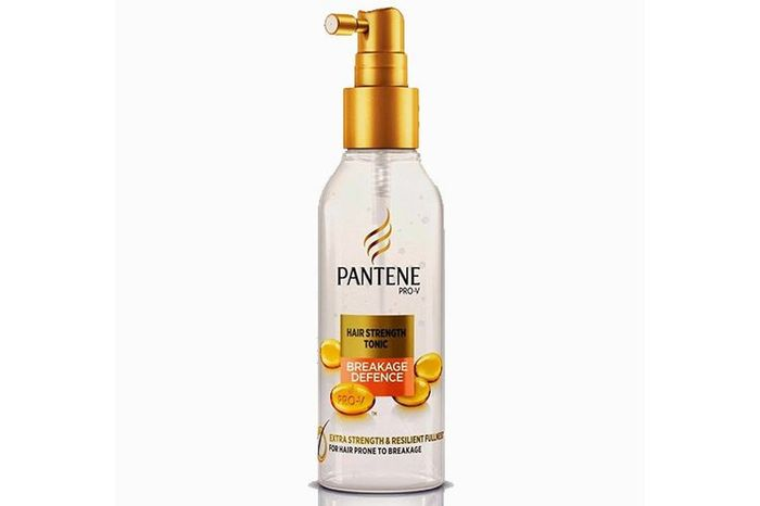Pantene - Pro v Breakage Defence Tonic - 95ml
