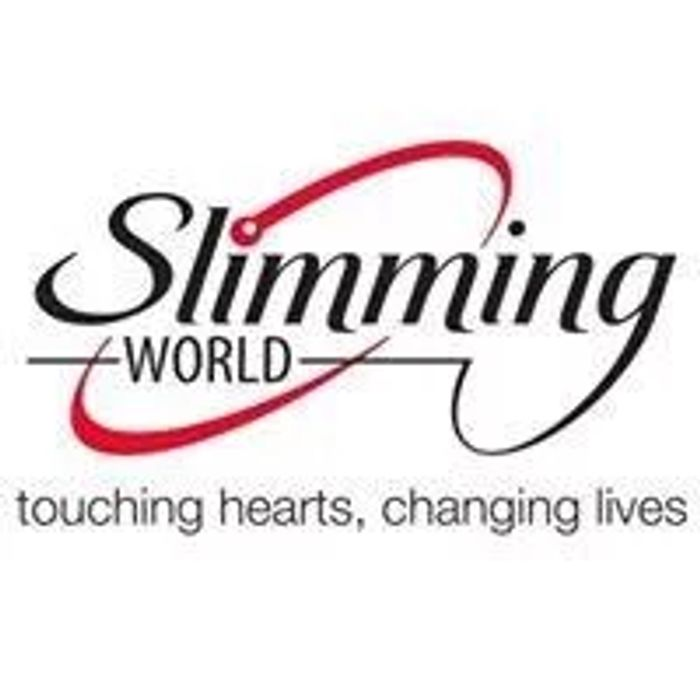 £15 Slimming World Discount on 3 Month Membership